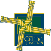 Celtic Junction