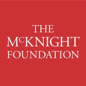 mcknight-foundation