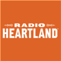 radio heartland logo square