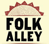 Folk-Alley-Logo_square