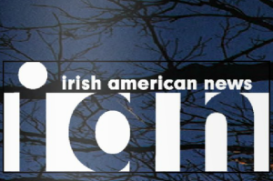Irish American News Icon 2