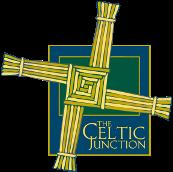 Celtic Junction